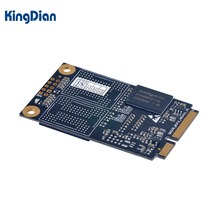 KingDian 240GB 240 256GB mSATA SSD with cache For Intel Samsung Gigabyte Thinkpad Lenovo Acer HP Laptop Mini PC Tablet