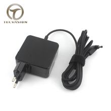 Portable Laptop Adapter AC Power 19V 2.37A 45W 4.0*1.35mm Charger For ASUS ZenBook UX21A UX31A UX32A UX32V UX42 UX360U ADP-45AW(China)