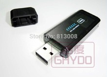 ND-105C instead ND-100S GPS Receiver USB Dongle for laptop Notebook Tablet Computer Smart Phone New Original JINYUSHI STOCK