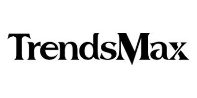 Trendsmax