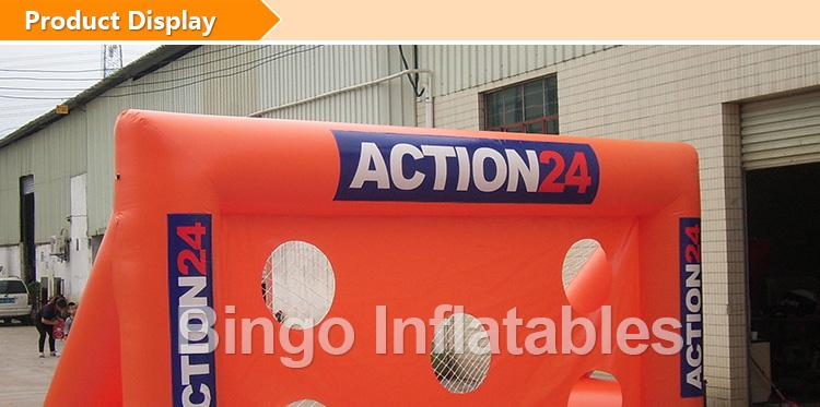 BG-G0009-Soccer-goal-inflatable_01