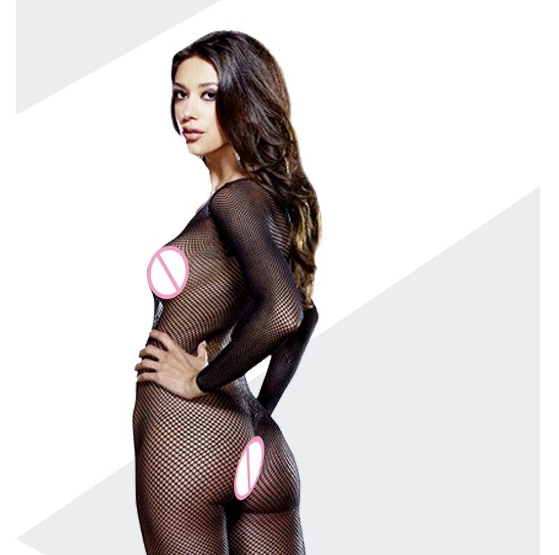 body stocking (3)
