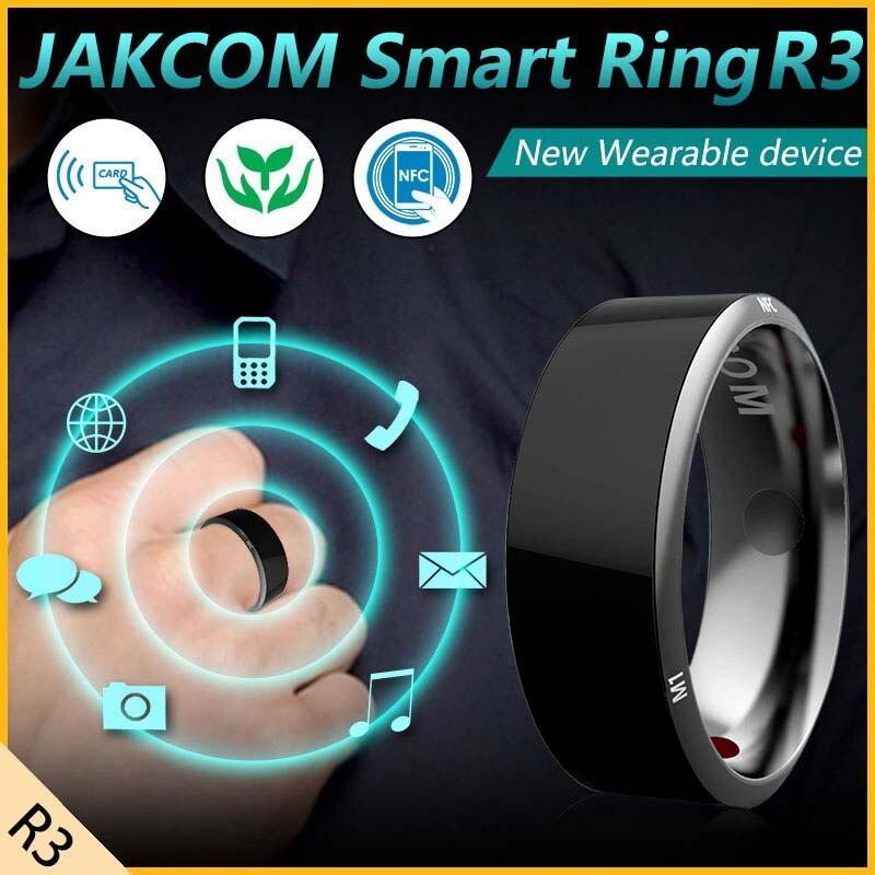 Jakcom R3 Smart Ring Hot Sale in Earphones Headphones As Velour Earpads For Razer Tiamat For smart Oe2<br><br>Aliexpress