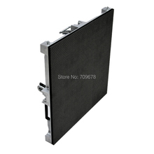 Outdoor P4.81mm Full Color Rental Stage Screen LED Display Panel 500x500mm and 500x1000mm(P3.91/P5.95/P6.25 available)(China)