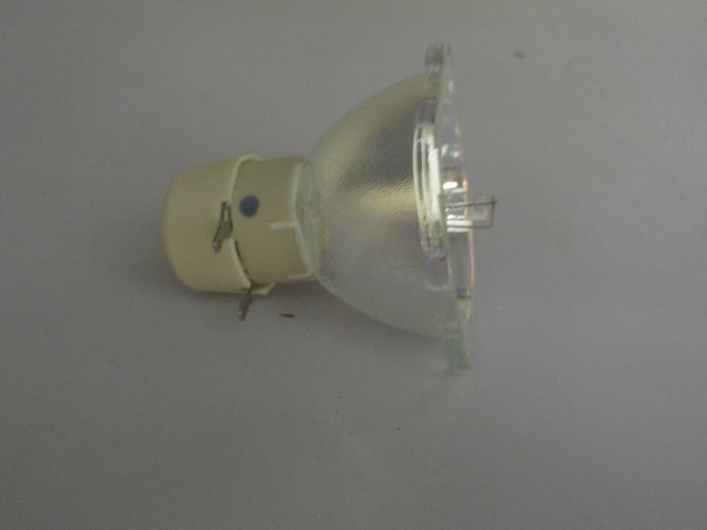 5J.J6D05.001 projector lamp for MX503P/MX503+ MS502+/MS502P/ MP623/ MP624/ MP778/ MS502/ MS504/ MS510/MS513P/MS517F/MX503 MX511<br><br>Aliexpress