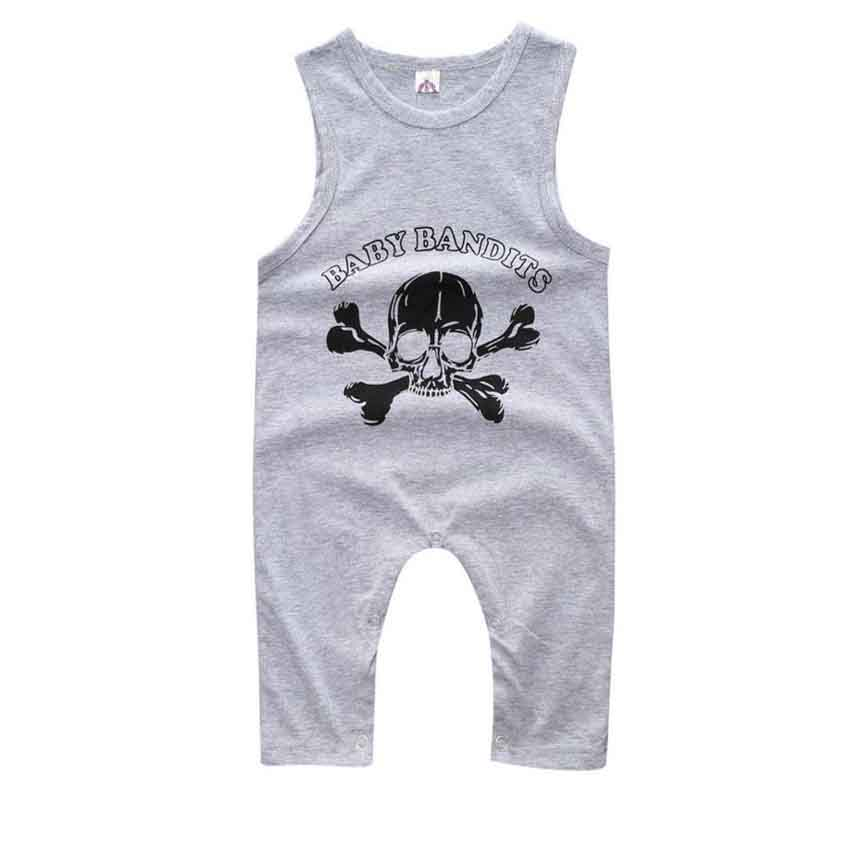 Baby Rompers Summer Baby Girls Clothing Cartoon Newborn Baby Clothes Roupa Bebes Baby Girl Clothes Infant Jumpsuits
