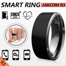 Jakcom R3 Smart Ring New Product Of Home Theatre System As Bluetooth Speaker Usb Tv Tuner Dvb T2 Home Theaters(China)