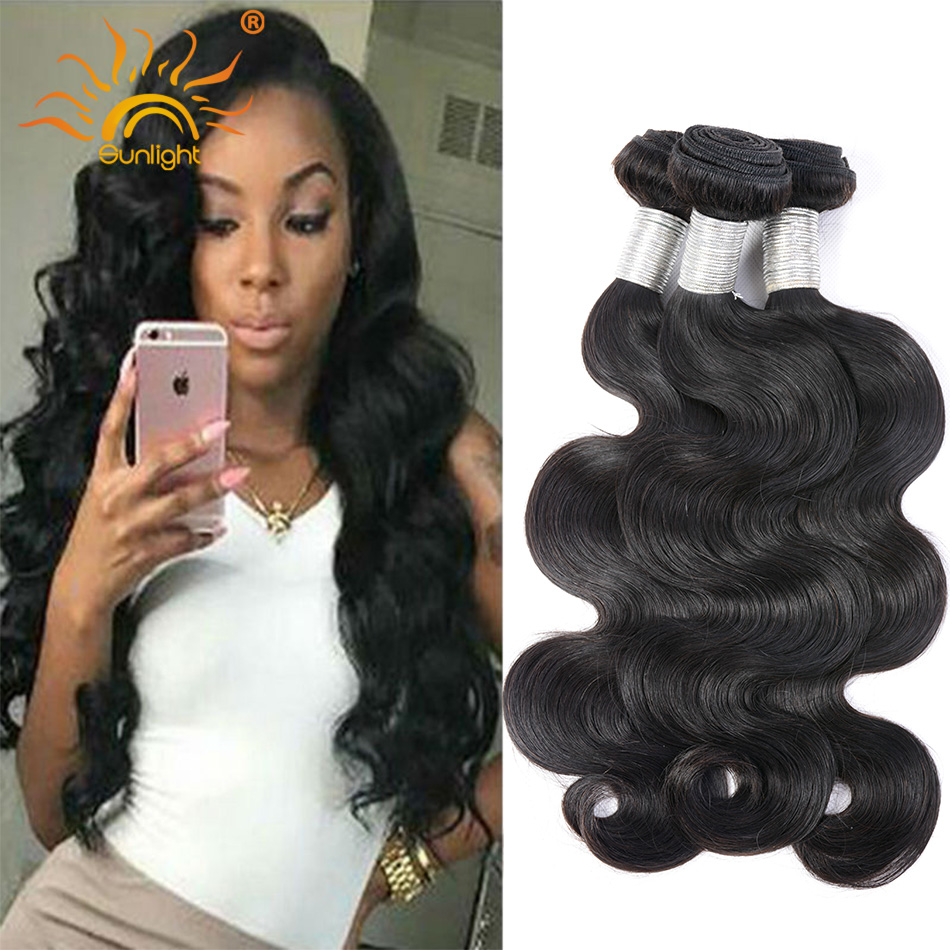 8a Grade Brazilian Virgin Hair Body Wave Brazilian Body Wave 3 Bundles Unprocessed Brizilian Body Wavy Hair Mink Brazilian Hair<br><br>Aliexpress
