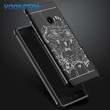 Buy VOONGSON Note2 Xiaomi Mi Note 2 Case 5.7inch 3D Dragon Heavry Duty Soft Silicone Back Cover Shockproof Rubber Phone Bags for $4.26 in AliExpress store