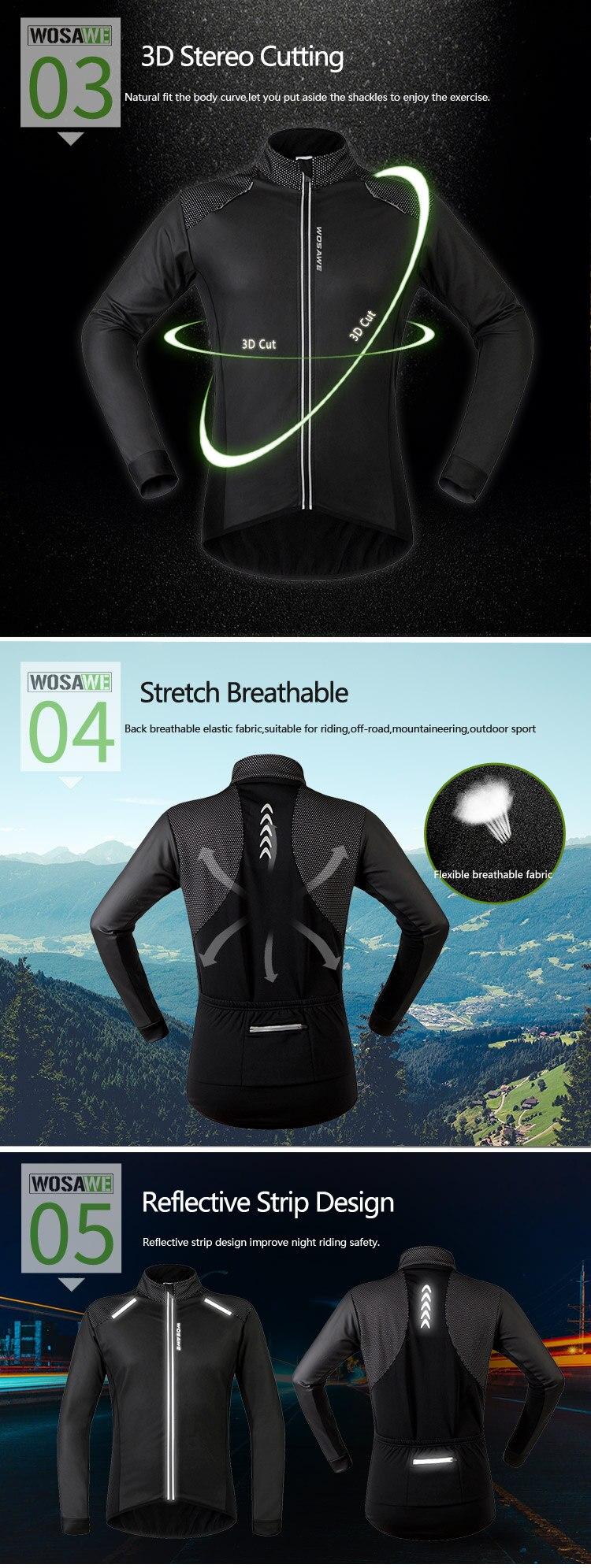 BC253-cycling-jacket_03