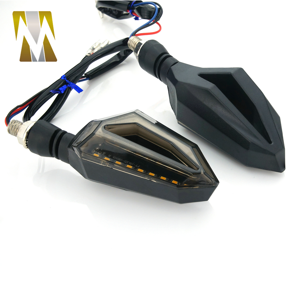 Universal Motorcycle Turning Light (5)