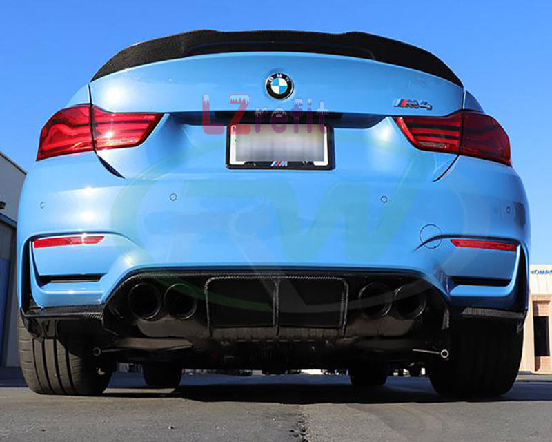 4For-BMW-M4-F82-2015-2018
