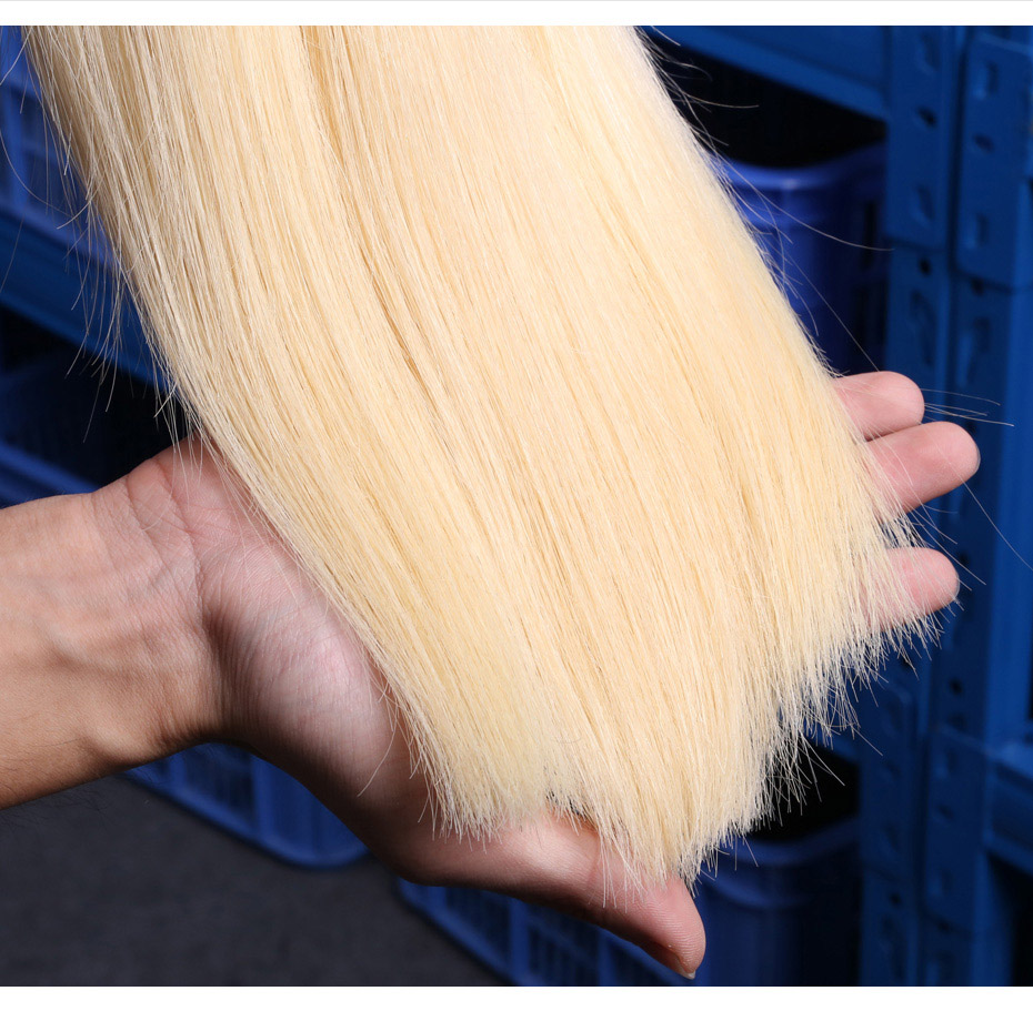 blonde hair (7)