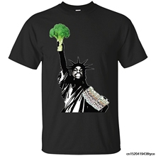 Jzecco Free Kodak Black Where The Spirit Of The Lord Is - There Is Liberty Tshirt(China)
