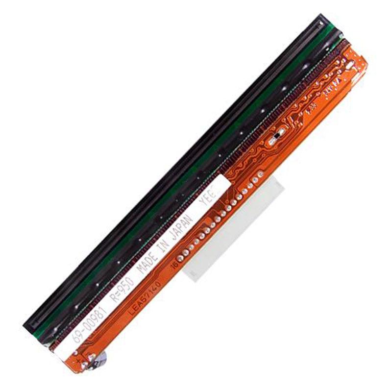 PHD20-2267-01 Brand New 203dpi Printer Parts Printhead For Use in Datamax E4205 E-4205 E4203 E-4203 E-Class Barcode Printer<br><br>Aliexpress