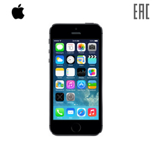 Smartphone IPHONE 5S 16GB  mobile phone Apple iOS nfc