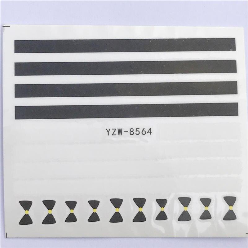 YZW-8564(2)