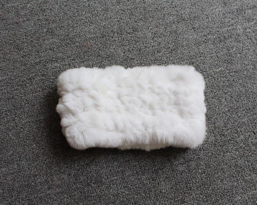 fur scarf rabbit rex for women (24)
