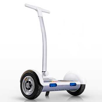 Selbst Balance Roller