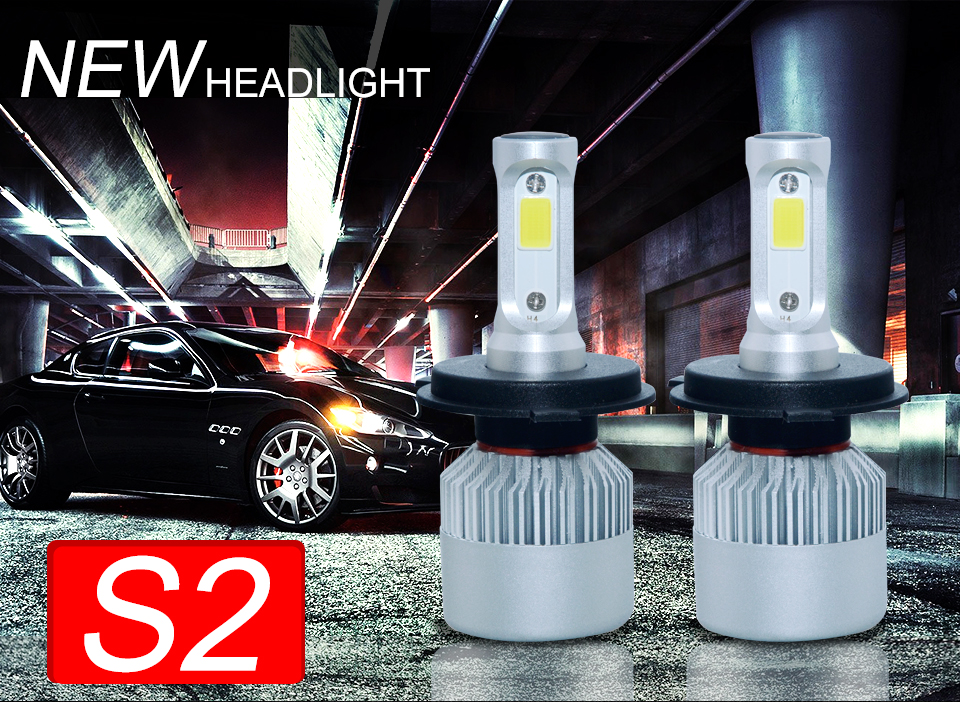 led car headlight (1)