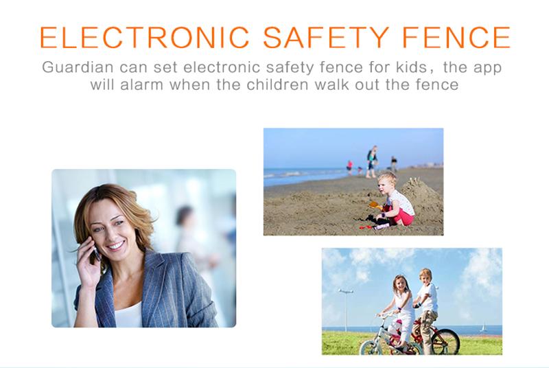 Smart watches for children (1)
