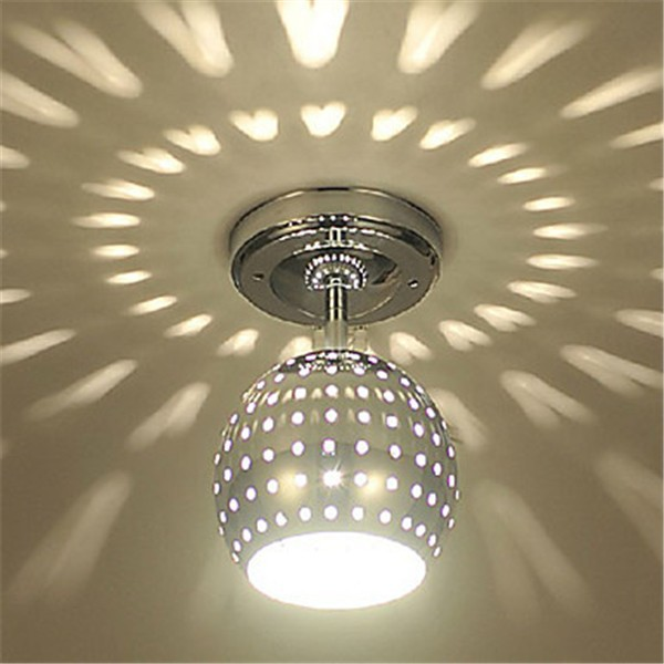 Simple round lighting ceiling lamps lights/living room lamp/vestibule corridor dinner lighting ceiling lights<br>