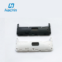 hacrin For Oukitel K4000 Loud Speaker Rear Buzzer Ringer Speaker Replacement loudspeaker For Oukitel K4000 Lite Cell Phone(China)