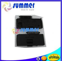 Camera copy cover for Canon 700D battery cover SLR camera use repair parts free shipping(China)