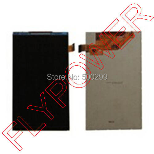 For Samsung Galaxy Mega 5.8 I9150 i9152 LCD Screen display by  free shipping<br><br>Aliexpress