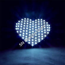 T7 LED light costumes stage dj ballroom dance wears wedding dress cosplay lady Badge bar  Accessories catwalk clothes Colors