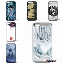 House Targaryen Game Of Throne Got Hard phone Case For Huawei Ascend P6 P7 P8 P9 P10 Lite Plus 2017 Honor 5C 6 4X 5X Mate 8 7 9