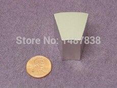 NdFeB Magnet Arc OR2xIR 1x1x30 degree N52 Motor magnet for generators wind turbine Neodymium Permanent Magnet<br>
