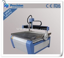 China good character M25 CNC Router manufacturer JP1212(China)