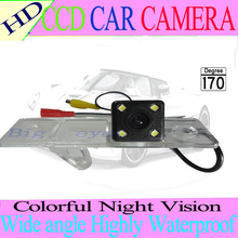 Manufacture) car rearview camera in car camera forCHEVROLET EPICA/LOVA/AVEO/CAPTIVA/CRUZE/LACETTI