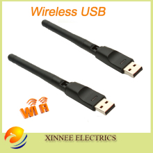 RT5370 High Quality MINI USB WIFI 150M Wifi Adapter 802.11n/g/b WI FI wirless LAN Network Card Wireless External best USB WiFi(China)