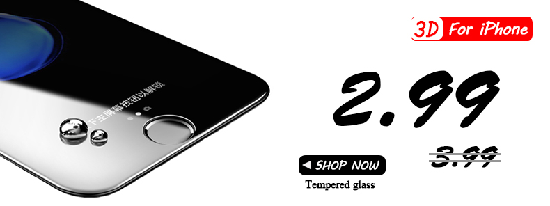 For iPhone 6 s 9H HD Premium Tempered Glass Screen Protector On The For Applle iPhone 5 5S 5C SE 6 6S 7 8 X Plus Protective Film