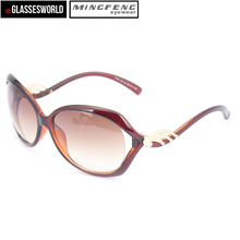 High quality sunglasses shipping from china women sunglasses