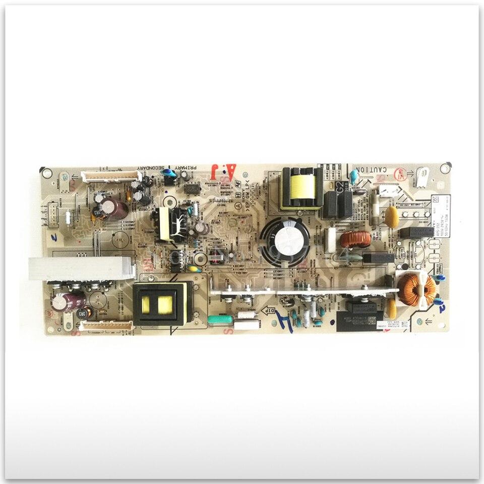 Original power supply board KLV-40BX400 1-731-640-12 11 1-881-618-12/11 APS-252<br>