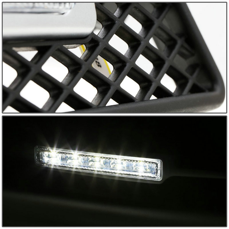 07-08-bmw-e90-3-series-non-m-sport-sedan-led-drl-fog-lights-24