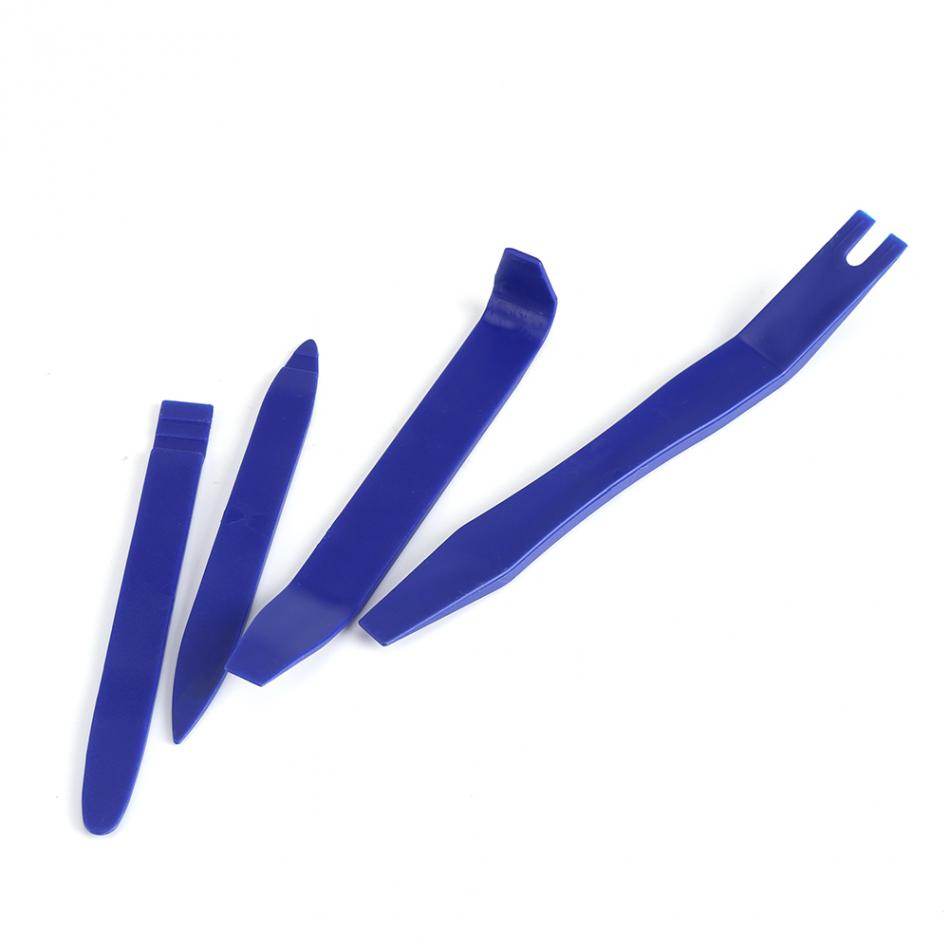 WALFRONT-7pcs-Lot-Car-Stereo-Removal-Tools-Blue-Plastic-Trim-Remover-Kit-Door-Clip-Panel-Car(5)