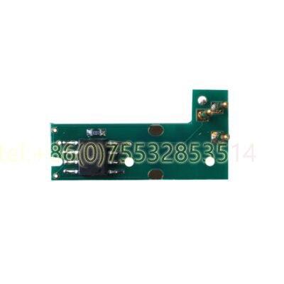 DX3 DX4 DX5 DX7 Pro 3800 Chip 9pcs/set<br>