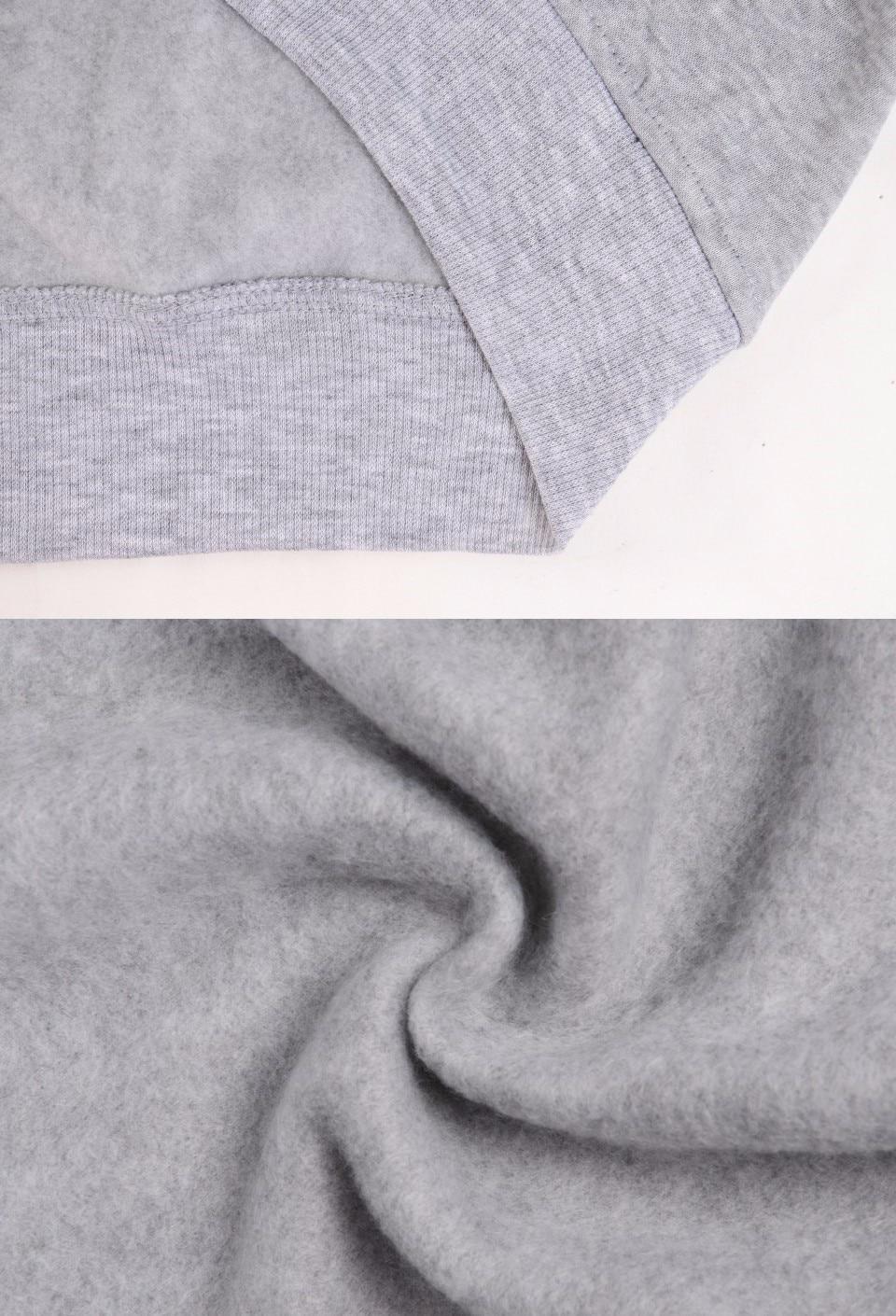 WY01-Detail(2)