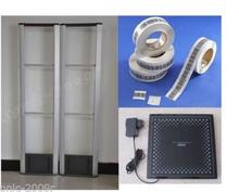 RF Detector Store Security System Checkpoint + Soft Label +Deactivator(China)