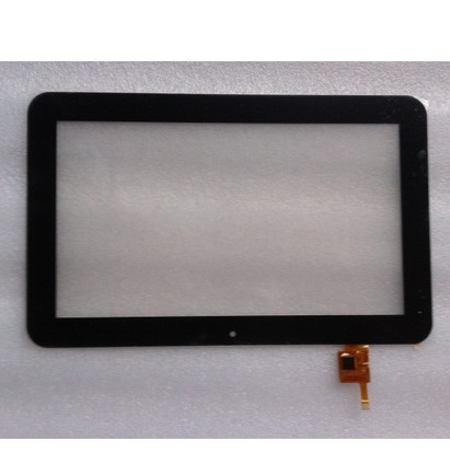 New 10.1 Airis TransBook TRA01 TRA01C Tablet touch screen Touch panel Digitizer Glass Sensor replacement Free Shipping<br><br>Aliexpress