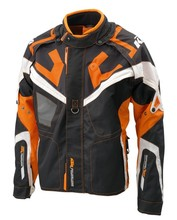 New arrival MOGP KTM Motocross rally jacket off-road motorcycle racing jacket Cross-country riding clothes