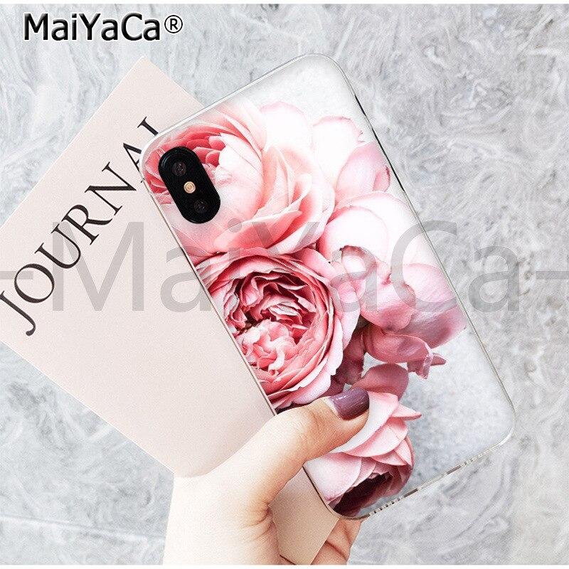 coque For GALAXY s3 mini  case iphone6