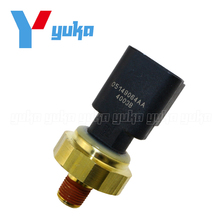 Original Engine Oil Pressure Switch Sensor Sending Sender Czujnik Unit For Dodge Avenger Caliber Dakota Grand Caravan NITRO
