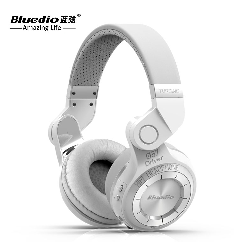Wireless Intelligent Bluetooth4.1 T2 Stereo Headphones Super Bass Earphones Headset With Microphone Handsfree for xiaomi ipad<br>