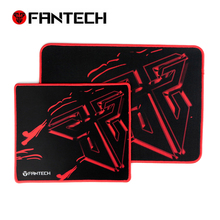 FANTECH Gaming Mouse Pad Gel Mouse Pad Locking Edge Smooth Mouse Mat Speed Version for LOL Dota2 Diablo 3 CS Mousepad MP25 MP35