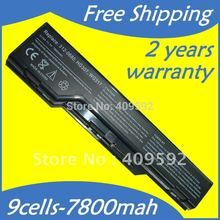 JIGU 7800mah Laptop Battery for dell XPS M1730 1730 312-0680 HG307 WG317 Free Shipping(China)